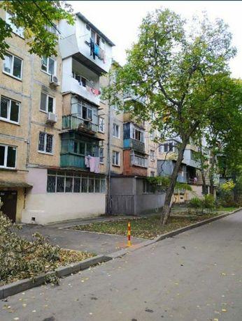 Однокомнатная квартира рядом Парк горького