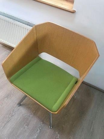 Krzesło Fotel Vank Woodi - zaproponuj swoją cenę