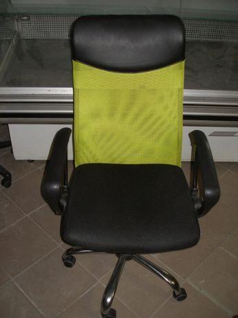 Б/у офисный (компьютерный) стул