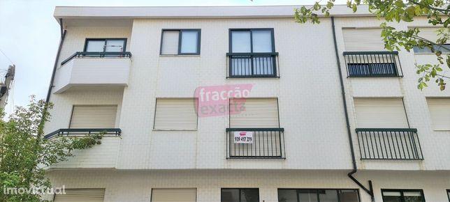 Apartamento T3 | Espinho | Varanda, Garagem e Arrecadação