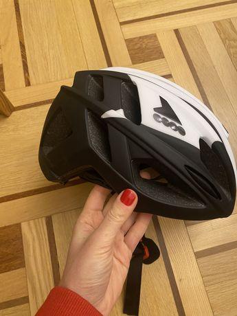 Шлем для роликов X-Helmet Rollerblade