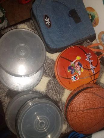 сумка для дисков, CD, DVD, диск, контейнер