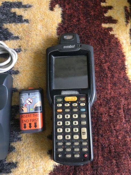 Терминал сбора данных Motorola Symbo MC 3090