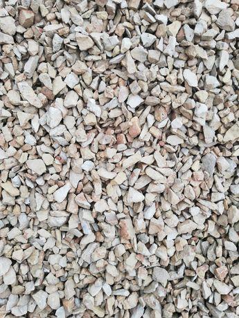 Kamień*kliniec*tłuczeń*dolomit*żwir*kruszywo*piasek*ziemia*łupek *