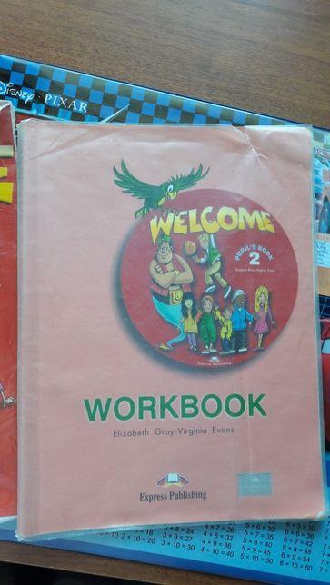 Книга pupils book Elizabet Gray