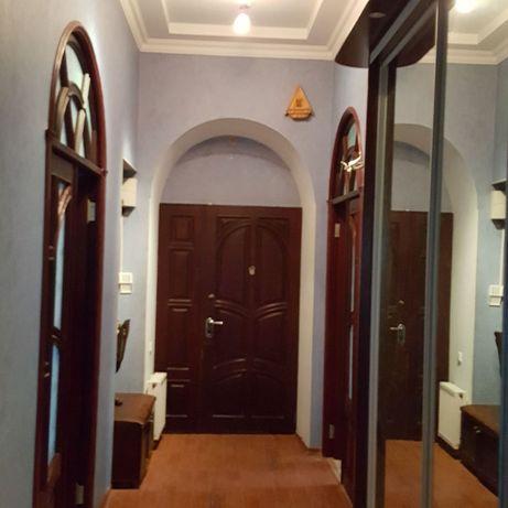 Сдам 3-х комнатную квартиру в историческом центре Одессы