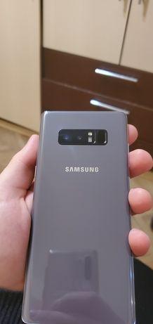 Samsung galaxy note 8 дуже дешево! Термінова продажа!