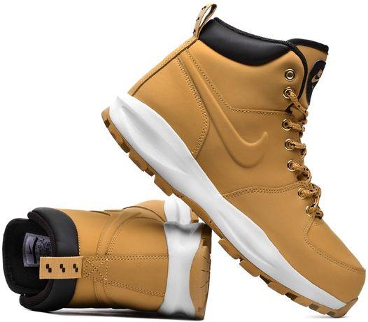 Nike Manoa rozm.41/41.5