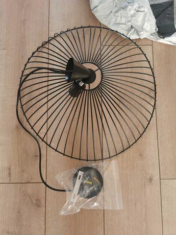 Nowa lampa styl loft