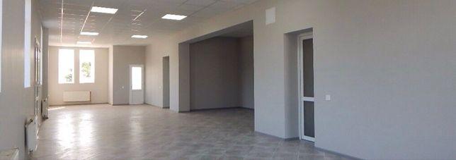 Отличное вложение, офис, отдельностоящее здание, центр, салтовка