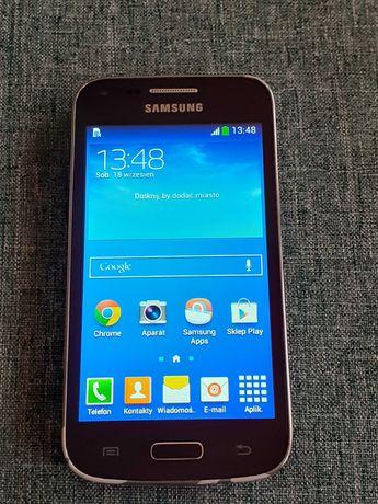 Samsung Galaxy SM-G350 st.BDB
