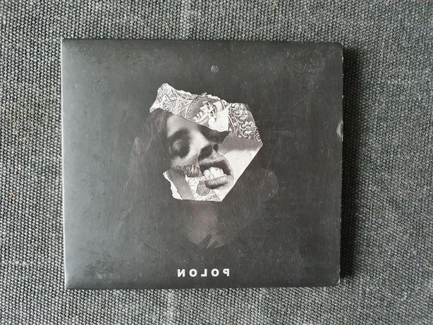 Płyta CD Białas Polon