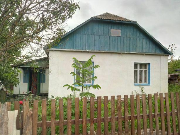 Продам будинок, с.м.т. Червоне