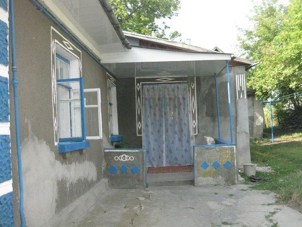Продається будинок с. Лозова, Волочиського району