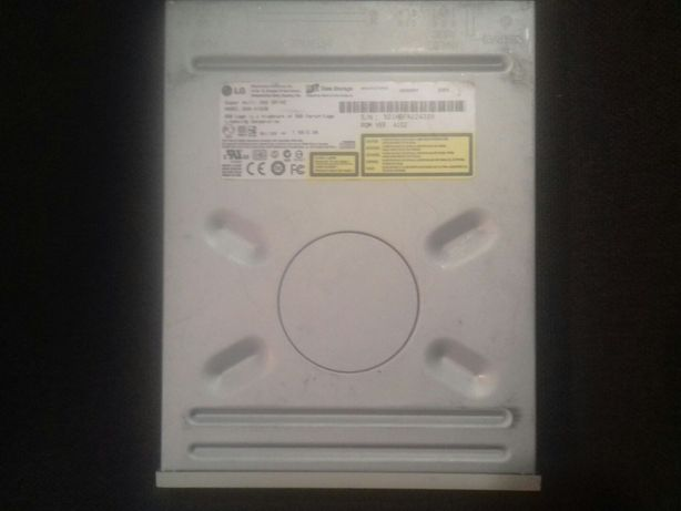 Оптический привод (дисковод) CD,DVD