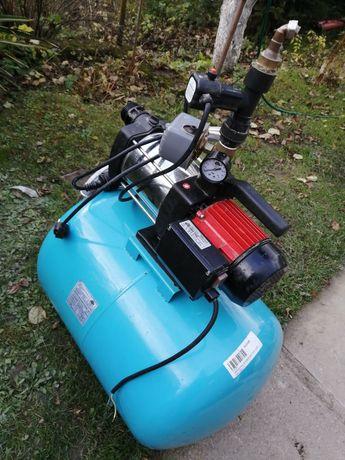 Hydrofor 100 litrów