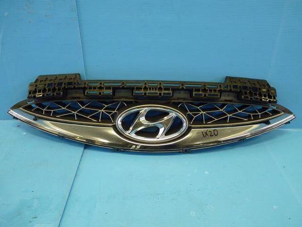 Hyundai ix20 Grill Atrapa 11-19