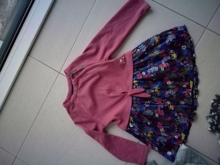 Vestidos de menina Paços de Ferreira - imagem 1
