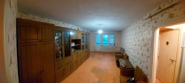 Продам 2 х квартиру Центральный р-н