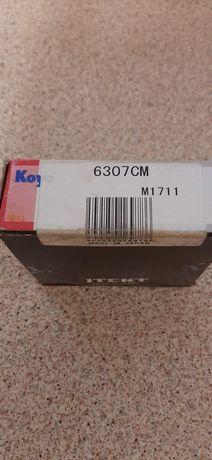 Łożyska 6307 sprzedam
