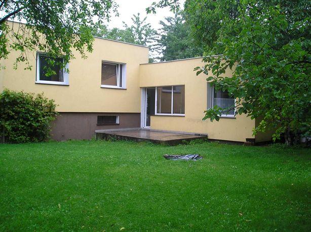 Dom na wynajem Gdańsk Osowa