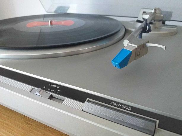 Gramofon Technics SL-Q310