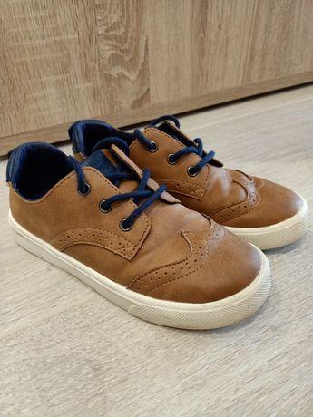 Buty chłopięce H&M r.32