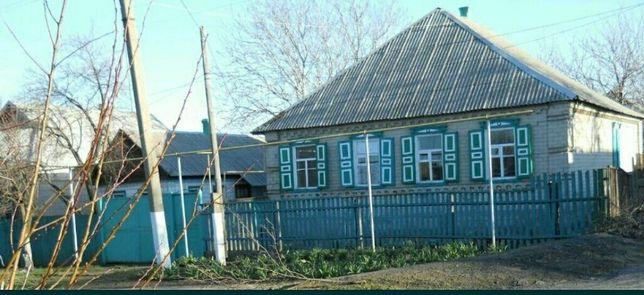 Срочно! Продается дом г.Снежное Донецкой обл. (Сады)