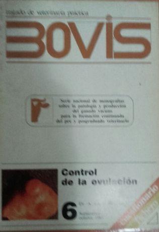 Livro Veterinária - Manuais de Monografias