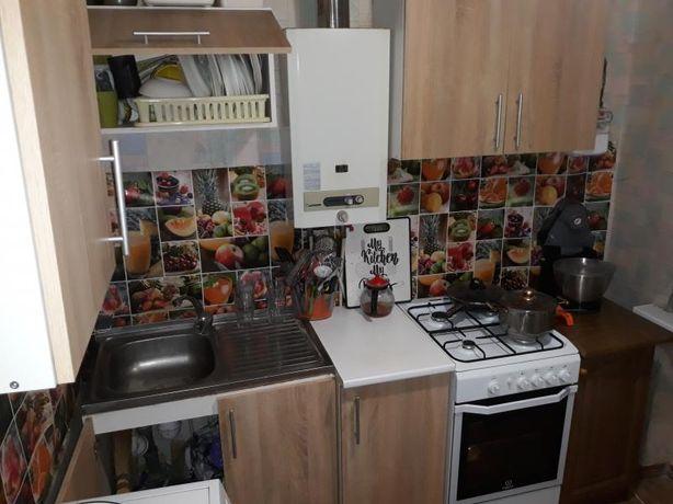 Продам 2 комнатну квартиру на Одесской