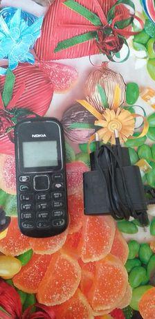 Телефон NOKIA 1280 на запчасти