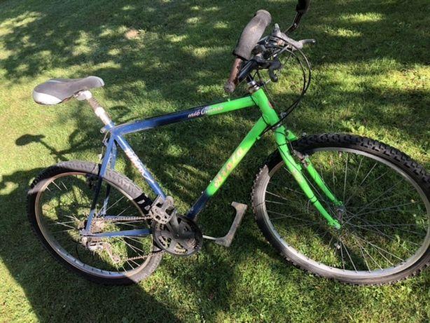 Rower męski Atala