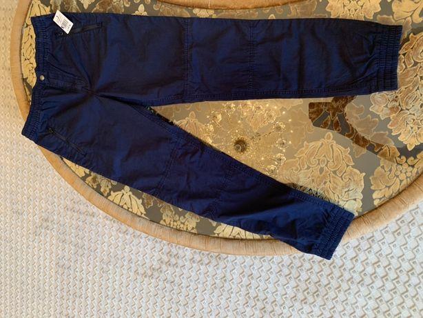 НОВЫЕ брюки Polo Ralph Lauren подростковые детские