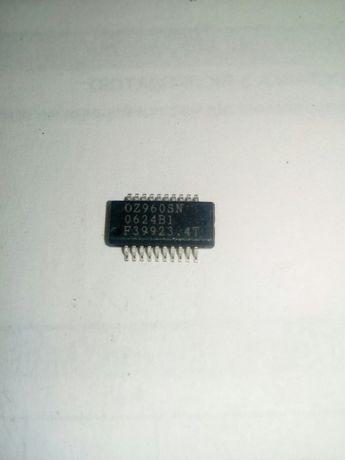 Шим OZ960SN