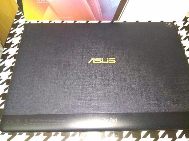 ASUS ZenPad 10 (Z301ML), lte