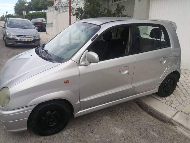 Hyundai Atos Prime 1.0 2003