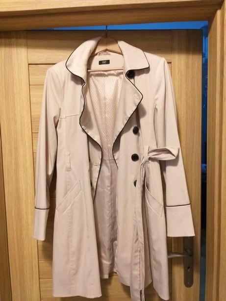 Płaszcz damski roz.42