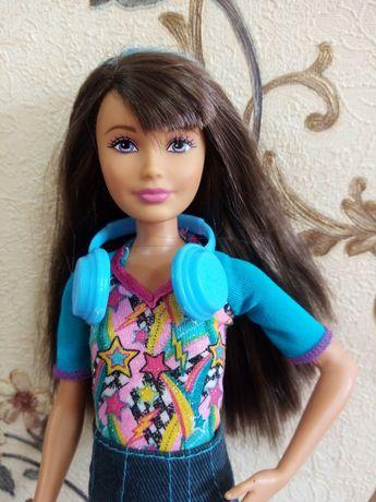 Продам куклу Скиппер