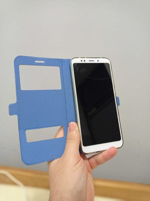 Xiaomo Redmi 5 Plus Chrzanów - image 1