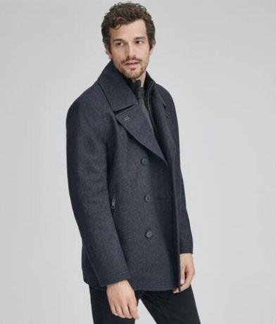Мужская куртка, весна/осень США -Marc New-York