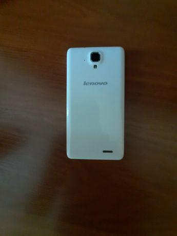 Продам телефон Lenovo A 536