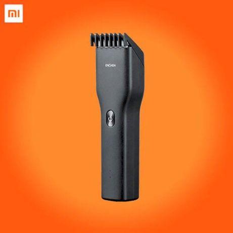 Машинка для стрижки волос Xiaomi Enchen Boost USB 990руб