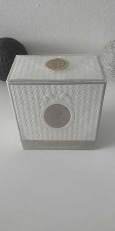 Unikat Miss Dior 50ml edt