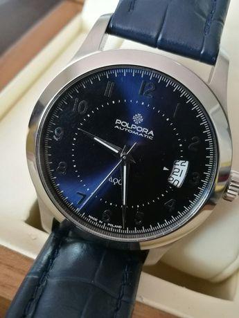 Polpora Aqua NR 1 zegarek limitowany - AKTUALIZACJA