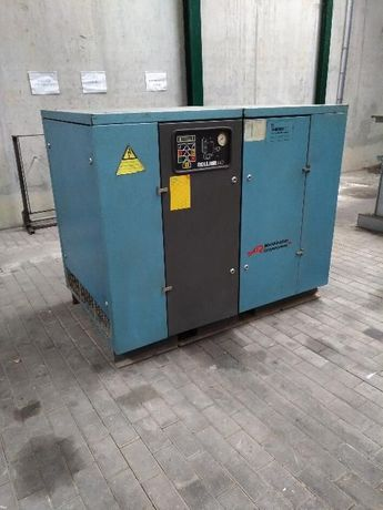 Compressor elétrico/Parafuso Worthington Rolair 40