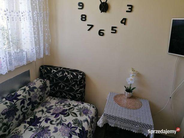 Mieszkanie kawalerka Tarczyn wolne od 1.06.2020