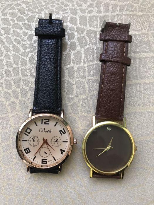 Годинник на руку, унісекс Киев - изображение 1