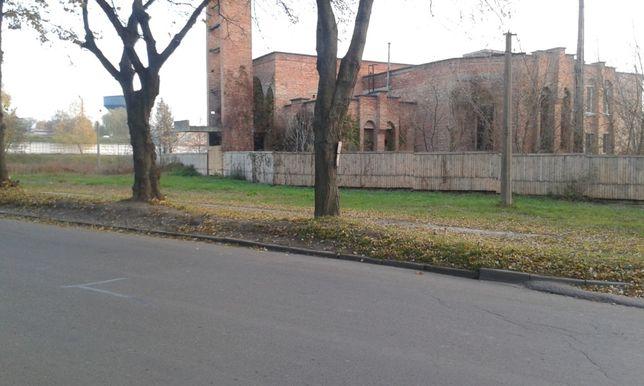 Сдам в аренду Луцк 1368 м кв под гостиницу, магазин, СТО, офис.