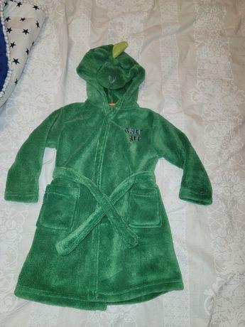 Продам детский халат