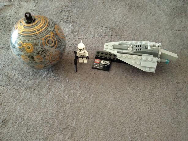 Lego 75007 Star Wars